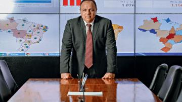 Screenshot_2020-12-11-pazuello-Pesquisa-Google
