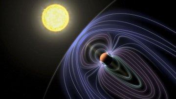 emissao-radio-exoplaneta