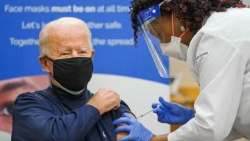 joe-biden-toma-vacina