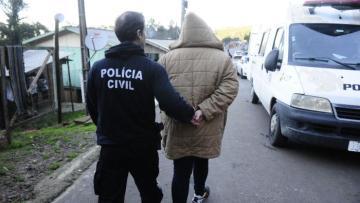 suspeitos-de-assalto-preso