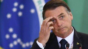 Bolsonaro-impeachmennt