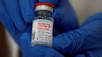 moderna-vacina-covid
