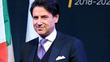 primeiro-ministro-da-italia-renuncia