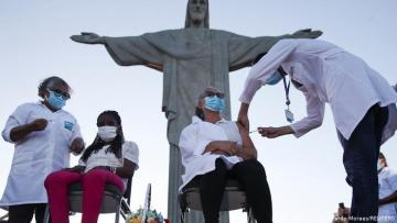 vacinaçao-brasil-1