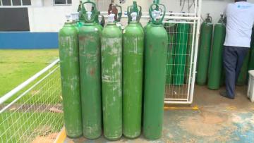 cilindro-oxigenio