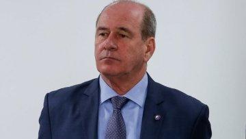 ex-ministro-da-defesa