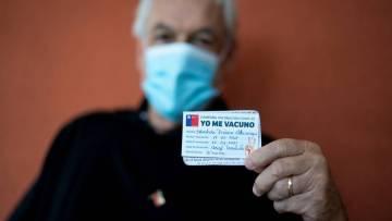 vacinacao-no-chile