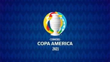 copa-america-no-brasil