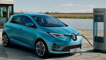carros-eletricos-na-europa