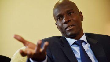 suspeito-de-mandar-matar-presidente-do-haiti
