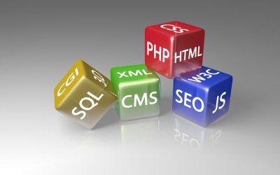 Muss eine Webagentur auch SEO / Analytics / Tracking können?