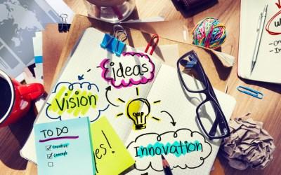 Tipps für effektives SEO-Projektmanagement