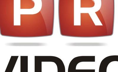 Video – PR im Mittelstand (Interview III)