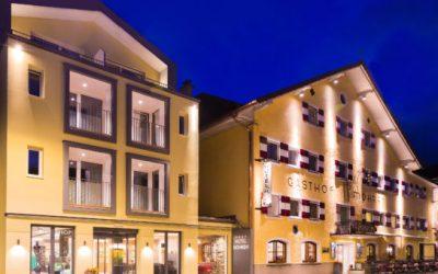 Hotel Marketing im digitalen Zeitalter