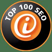 Oplayo ist eine TOP 100 SEO Agentur