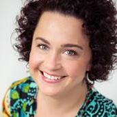 Teresa Svrcek-Seiler