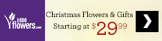 Celebrate Everything Spring! Flowers & Gifts Starting at $29.99. Only at 1800flowers.com