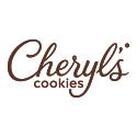 Cheryl's Logo 125x125
