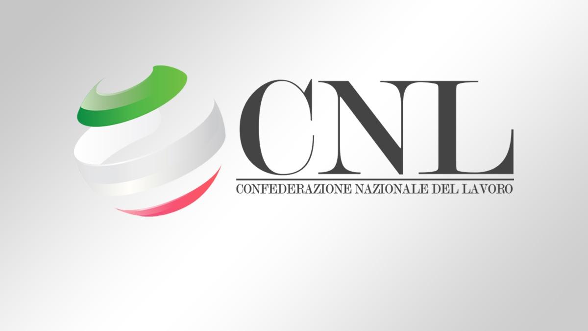 Assemblea Nazionale Organizzativa CNL
