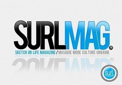 SURL Mag fête ses 3 ans