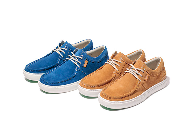 stussy-deluxe-timberland-ss13-1