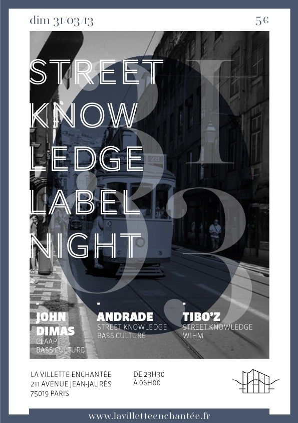 STREET-KNOWLEDGE-LABEL-NIGHT-la-Villette-Enchantee-openminded