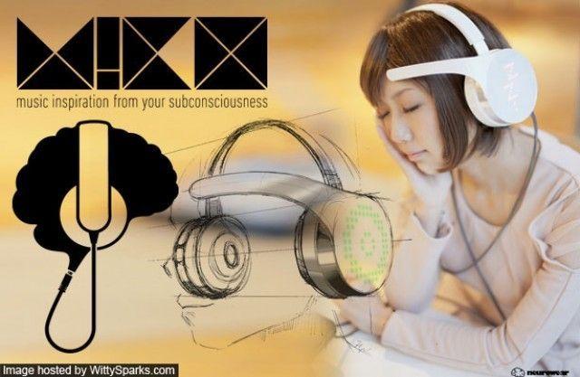 640-a4d9-on-n-arrete-pas-le-progres-neurowear-commercialise-un-casque-lisant-les-ondes-cerebrales