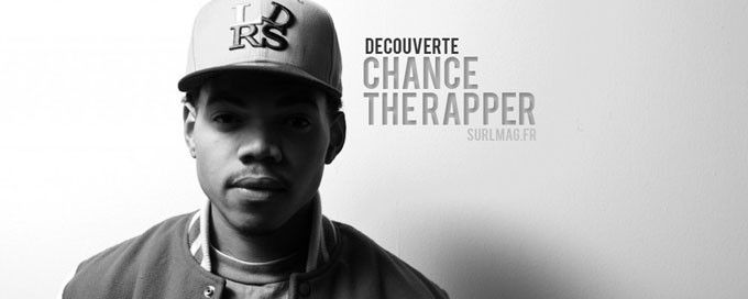chancetherapper1