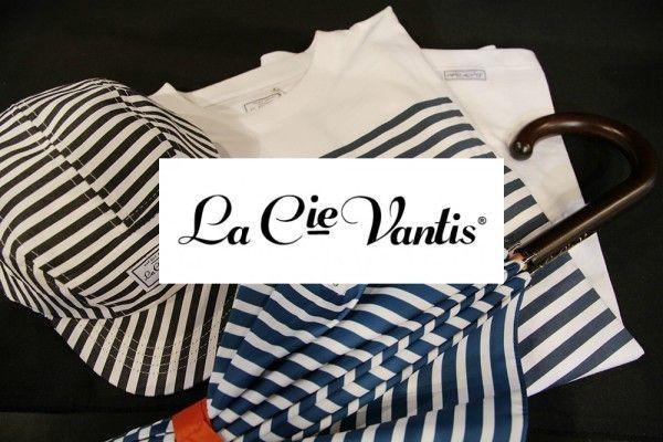 Interview du créateur de la Cie Vantis