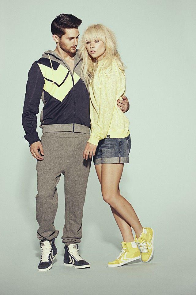 Sport-Fashion-SS13-33