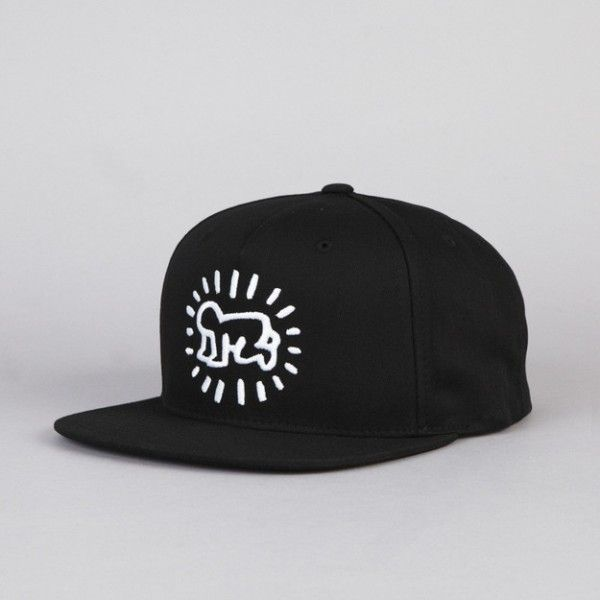collection-obey-snapbacks-openminded