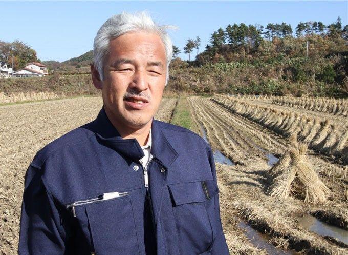 RADIOACTIVE-MAN-alias-Naoto-Matsumura-OPENMINDED
