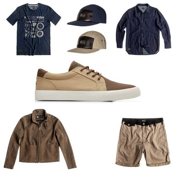 ride-collection-Dcshoes-openminded