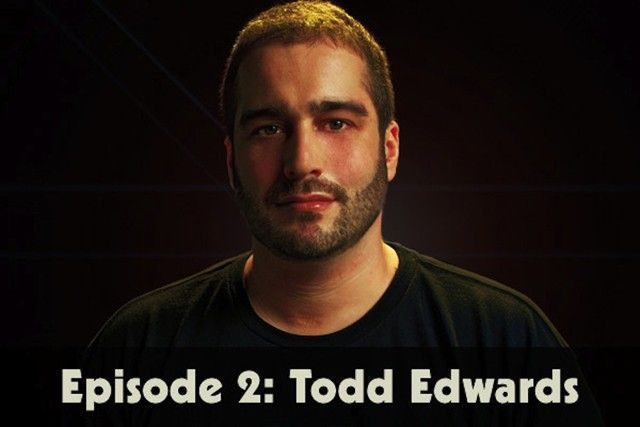 todd-edwards-openminded