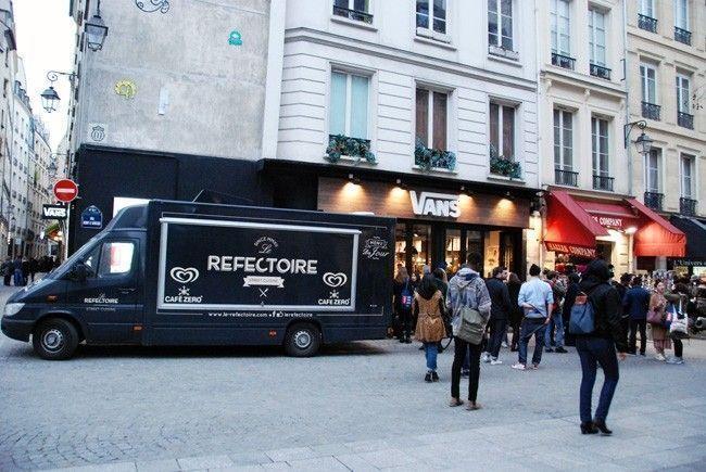 vans-store-rue-quincampoix-1