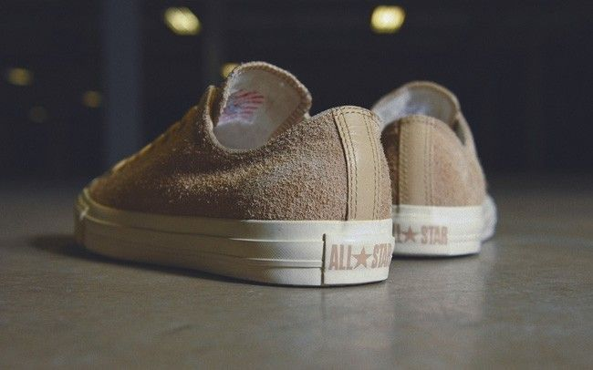 converse collaboration size?