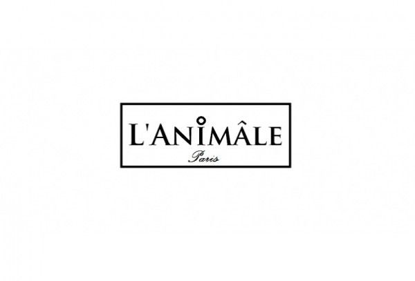 animale paris textile