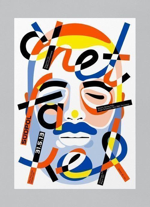 typographie feixen