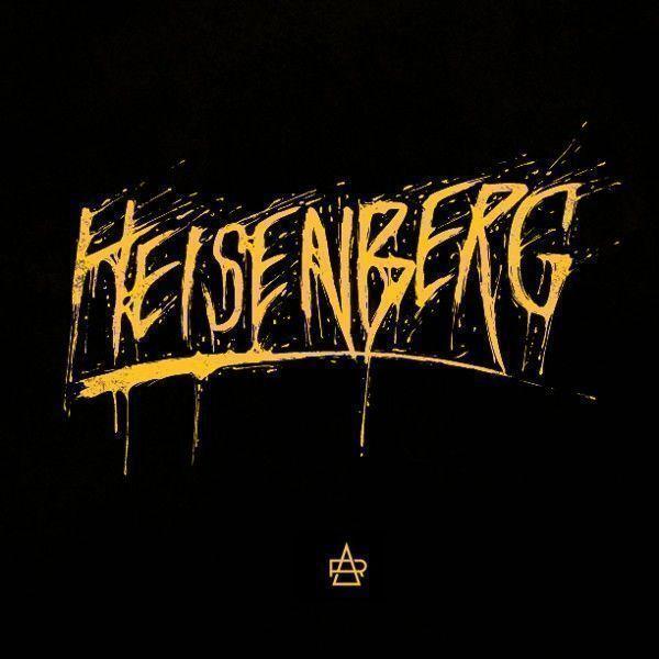 heinsenberg design