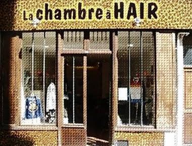 pires noms coiffeurs