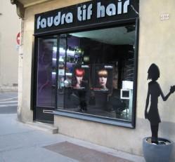 pires salons de coiffures