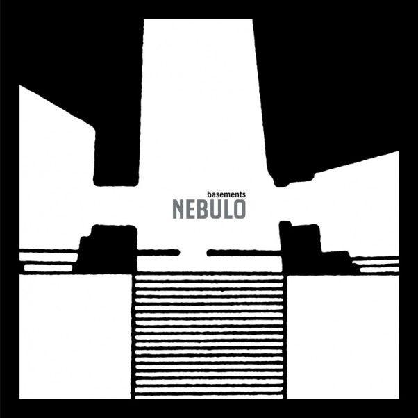 Nebulobasements