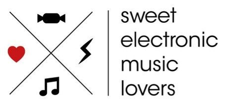sweet electronic music lovers