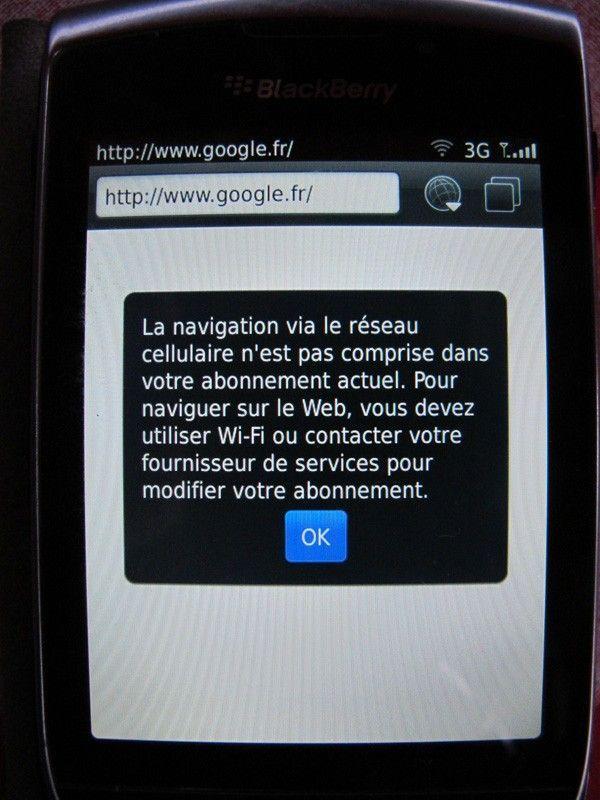 SNCF erreur_connexion