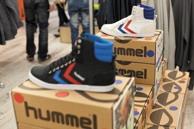 Hummel-sorties-sneakers