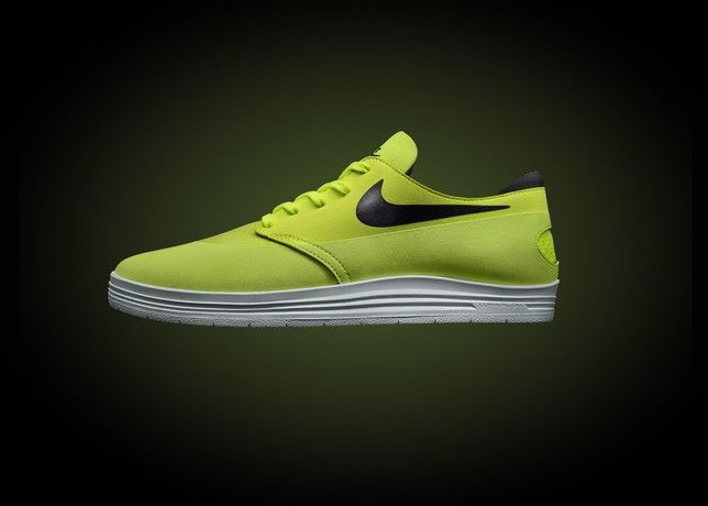 Nike-SB-One-Shot-Profile_25503