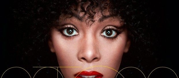donna_summer_love_to_love_you_donna-portada-620x270
