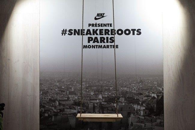 nike-sneakerboots