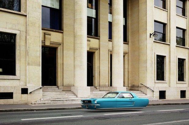 photographie-air-drive-par-renaud-marion-2