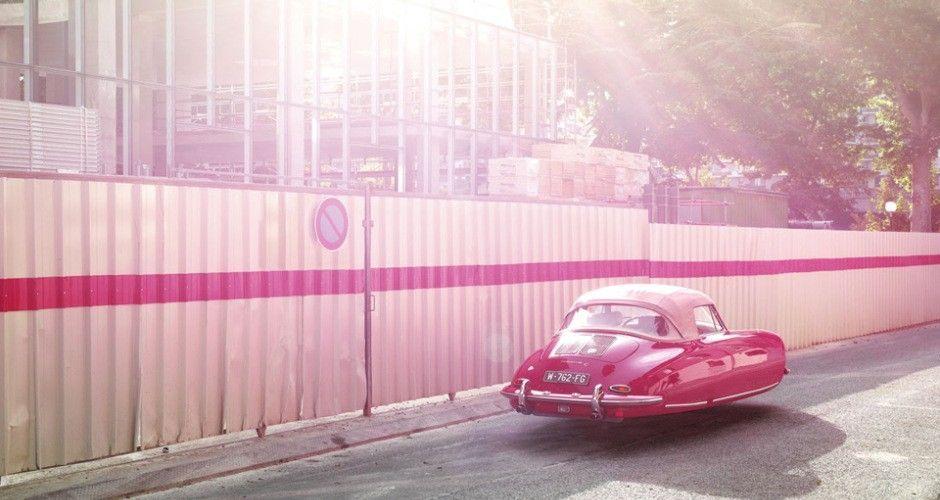 photographie-air-drive-par-renaud-marion-5